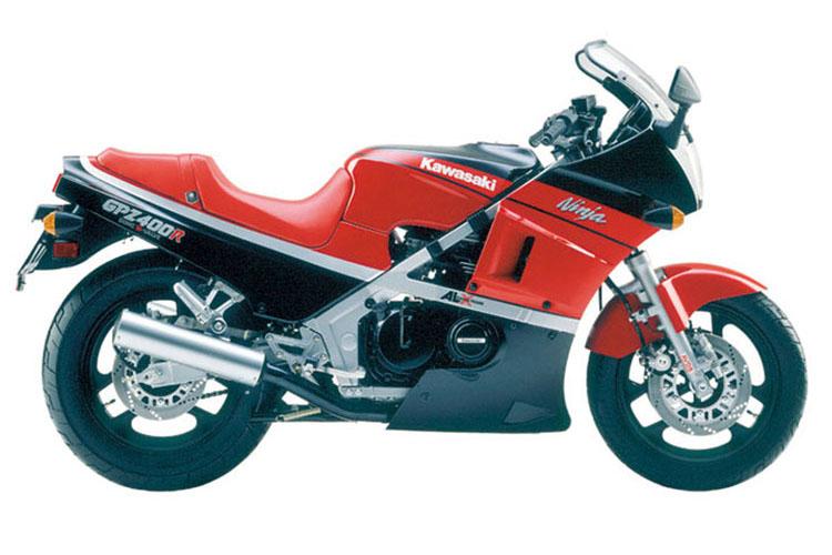 20_GPZ400R