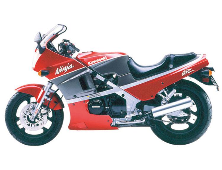 24_GPZ400R