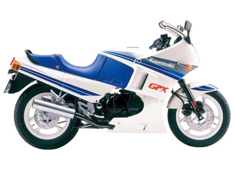 28_GPX400R
